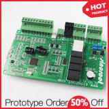 One Stop Automotive Hi-Tg PCB Board Design