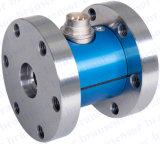 Borde a ensanchar sensor de la torque de la reacción (BTQ-405)