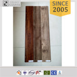 Vente en gros, prix de gros, imperméable PVC Roll Floor Covering