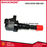 Großhandelspreis-Auto-Zündung-Ring 30520-RB0-003 für Honda