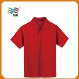 De in het groot Lege T-shirts van de Douane voor Mannen en Vrouwen (hYT-S 022)
