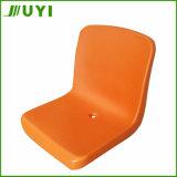 La mejor venta de interior / exterior de la Corte de carreras asientos de sillas de plástico audiance Estadio Presidente BLM-2711