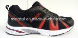 Новые ботинки спорта идущих ботинок обуви конструкции