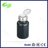 Zerstreuende ESD-schützende Flaschen-/Cleanroom-Spiritus-Flasche