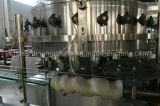 Автоматическая шипучка может заполняя производственная линия запечатывания для Carbonated питья