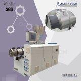 50-250mm UPVC/PVC Entwässerung-Rohr-Zeile