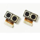 Módulo de câmera traseira para Flex Huawei Mate 9 Mt9