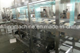 5 Galon Zylinder-Füllmaschine mit Cer