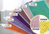 Rodillo de la alfombra de la bobina