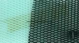 도매를 위한 폴리에스테 180-750GSM 3D 공기 메시 직물