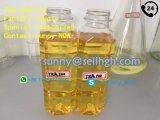 Acetato liquido steroide grezzo di Trenbolone dell'ormone steroide dell'acetato di Tren