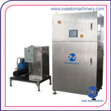機械を和らげる装置の自動チョコレートを和らげるチョコレート