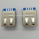 Cortocircuitar el Conector USB 3.0