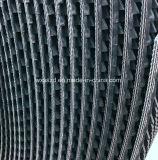 전문가 사람 방법은 이 패턴 PVC 컨베이어 벨트를 보았다