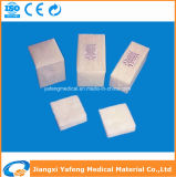 Medical Gauze Swab Non Sterile 4X4