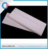 Painel de PVC branco puro de 200 mm