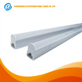 lumière de tube de 120cm T5 18W DEL avec le certificat de la CE