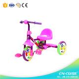 Tricycle pour enfant Tricycle à 3 roues de haute qualité