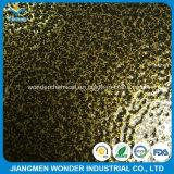 Анти- краска покрытия порошка отделки вены текстуры молотка меди корозии