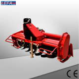 Europe Type Best Selling Pto Rotary Tiller (RT125)