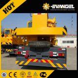 Xcm nagelneuer mobiler LKW-Kran Qy25k-II für Baugeräte