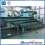 1325 Aprobado CE acrílico / madera / PVC / metal máquina fresadora CNC de grabado y corte de la máquina