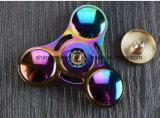 Fileur populaire de main de fileur de personne remuante de bijou de jouet de mode