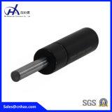 Grand béquille à gaz de compression de charge de poids pour porte loquet magnétique ressort à gaz de levage pour l'utilisation de la porte
