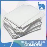 Niedriger Preis-Wärmeübertragung-Shirt-Übergangsdruckpapier-Dunkelheit