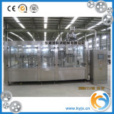 Automatic Hot Filling Line /Water Filling Machine/Bottling Machine