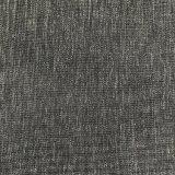 imitatieJeans van de Stof van 300d*600d Chenille de Pu Met een laag bedekte Oxford voor Zakken/Meubilair/Luggages