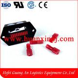 熱い販売12V電池の表示器906t中国製