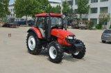 Grote Tractor van het Nut van China de Sterke (LZ1504) voor Verkoop