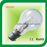 Lampada alogena di A55-CE RoHS e di E26 E27 B22 Eco