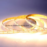 High Power LED luces tiras SMD 3014