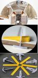 Плитка выравнивая клин системы для украшать