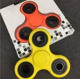 2017 friemel de Spinner van de Hand het Intellectuele Stuk speelgoed van de Nieuwigheid van het Stuk speelgoed