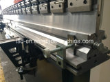 CNC отжимает тормоз (WE67K-250/4000)