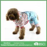 Оптовые симпатичные одежды собаки любимчика вспомогательного оборудования способа