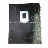 Hm55 LGA 1156 Motherboard de Ordenador con 2 * DDR3