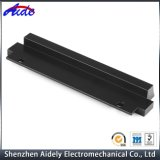 Comercio al por mayor de aluminio de alta precisión de piezas de maquinaria CNC para la automatización