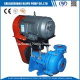 Niedrige Frow Metallbergbau-Abwasser-Pumpe (40ZJ)