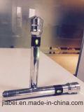 De multi Functionele Pen van de Laser van de Indicator van de Laser Toepasselijk voor het Kamperen het Schip van de Wandeling