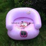ICTIの子供のための公認の膨脹可能な椅子のソファー