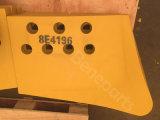 Morceau d'extrémité de bouteur des pièces de rechange 8e4196 de position