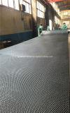 Sol stable, Stable tapis en caoutchouc, cheval de décrochage Rubbr-de-chaussée