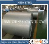 Катушка ASTM A792 Aluzinc стальная