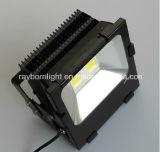 Campo de fútbol LED LED Iluminación de 100W Reflector resistente al agua IP65