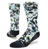 Neuer fantastischer Komprimierung-ermüdungsfreier Plantar Sport-laufende Socken