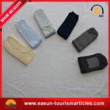 Goedkope Antislip Beschikbare Sokken voor Volwassene